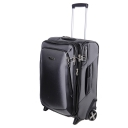 Samsonite, Чемоданы текстильные, 04n.018.003